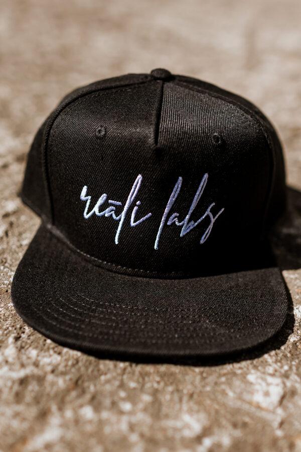 REĀLI LABS cepure pieaugušajiem